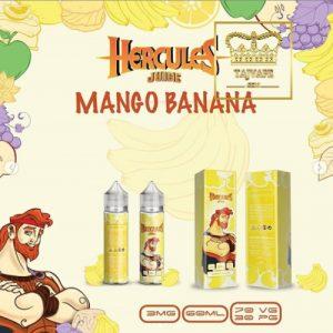 جویس HERCULES MANGO BANANA