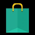 افزودن به سبد خرید تاج ویپ