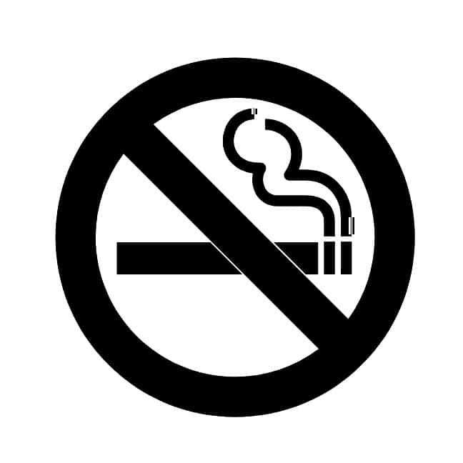 ترک سیگار با ویپ