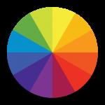 انتخاب رنگ ویپ تاج ویپ
