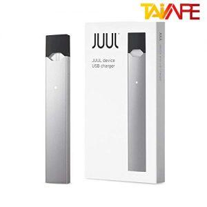 پاد سیستم ژوول (کیت) JUUL Podsystem Starter Kit