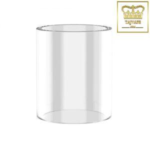 شیشه اورکا سولو پلاس