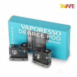 کارتریج ویپرسو دیگری | Vaporesso Degree Cartridge