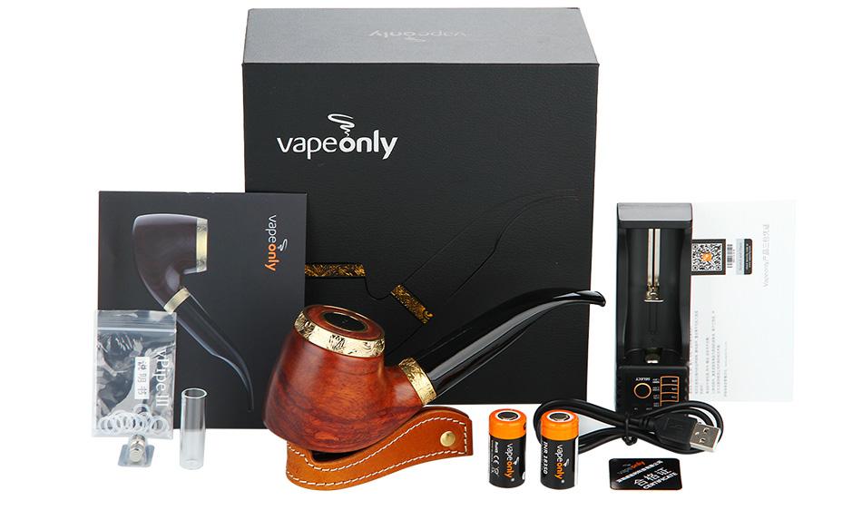 ویپ Vapeonly Vpipe III
