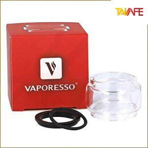 گلس ویپرسو اسکای سولو | Vaporesso Sky Solo Glass