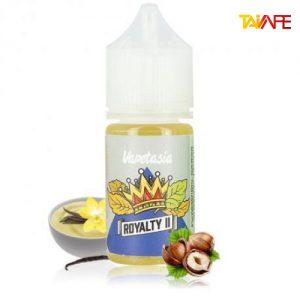 جویس سالت ویپتاسیا تنباکویی رویالیتی 2 | Vapetasia Royality II Salt