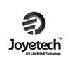 جویتک | JOYETECH