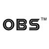 او بی اس | OBS