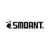 اسمونت | SMOANT