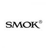 اسموک | SMOK