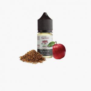 سالت تنباکو سیب رایپ ویپز