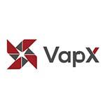 VAPX - ویپ ایکس
