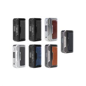 ماد لاست ویپ تلیما دی ان ای 250سی