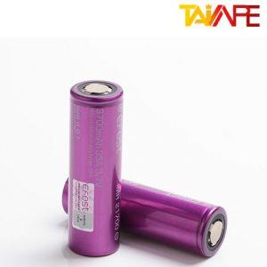 باتری ایفست 21700 EFEST IMR 21700 3000mAh