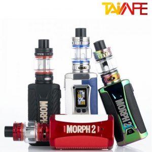 ویپ اسموک مورف 2 Smok Morph 2 230W Starter Kit
